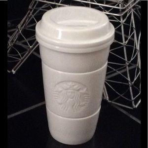 Starbucks Stackable Coffee Mug